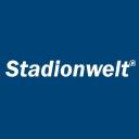 Stadionwelt logo icon