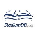 Stadium Db logo icon