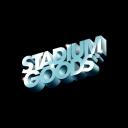 Logo for Stadium Goods