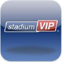 STADIUM VIP (Division of Vendmore Systems) logo