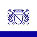 Stadt Zürich logo icon
