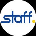 STAFF S.p.A. Agenzia per il Lavoro logo