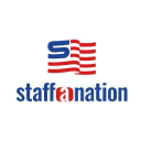 Staffanation