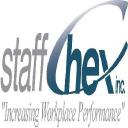 StaffChex