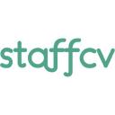 StaffCV