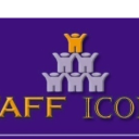STAFF ICONS, LLC logo