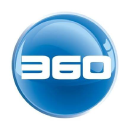 Staffing 360 Solutions Company Logo