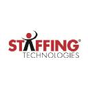 Staffing Technologies logo icon