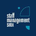 Staff Management logo icon