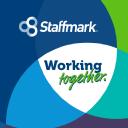 Staffmark Company Logo