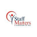 Staff Matters