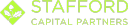 Stafford Capital Partners logo icon