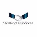 StaffRight Associates