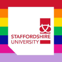 Staffordshire University - Send cold emails to Staffordshire University