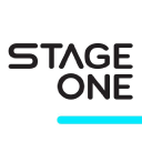 Stage One Ventures logo icon