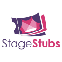 Read Stage Stubs Reviews