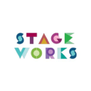 Stageworks Theatre - Send cold emails to Stageworks Theatre