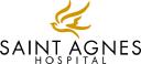 Saint Agnes Hospital - Send cold emails to Saint Agnes Hospital