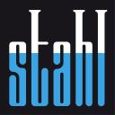 Stahl logo icon