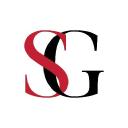 Stahl Criminal Defense Lawyers logo