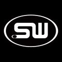 Stainless Works logo icon