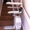 Read Stairlift Mobility Reviews