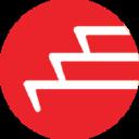 Stairtek