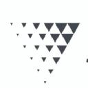 STAjets, INC logo