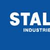 STAL industrie logo