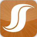 Staley Credit Union logo