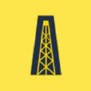 Stalker Energy L.P logo