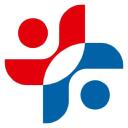Stallergenesgreer logo icon