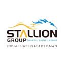 Stallion Group on Elioplus