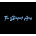 Read Stamford Arms, Leicestershire Reviews