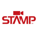 STAMP Productions Ltd logo