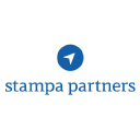 Stampa Partners on Elioplus