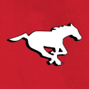 Calgary Stampeders logo icon