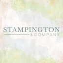 Stampington &