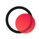 Stampme logo