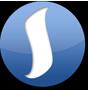 STAMX.NET s.r.l logo