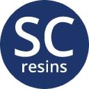 StanChem, Inc. logo