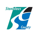 Stanislaus County logo icon