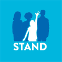 Stand For Children logo icon