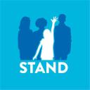 Stand For Children logo icon