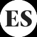 Read Evening Standard Reviews