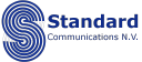 Standard Communications on Elioplus