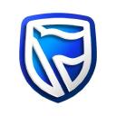 Standard Bank SA