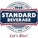 Standard Beverage