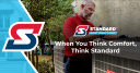 Standard Heating & Air Conditioning Co. Inc logo