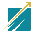 Standard Marketing logo icon